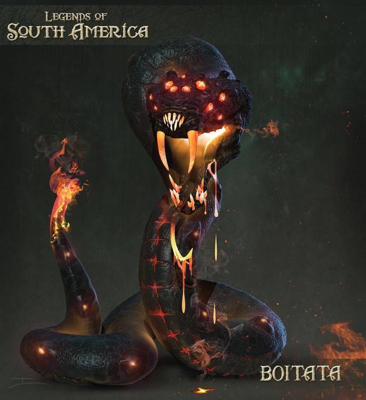 Маунт пылающий угольный змей и босс ночная погибель в каражане. — wowgaid.ru: гайды world of warcraft