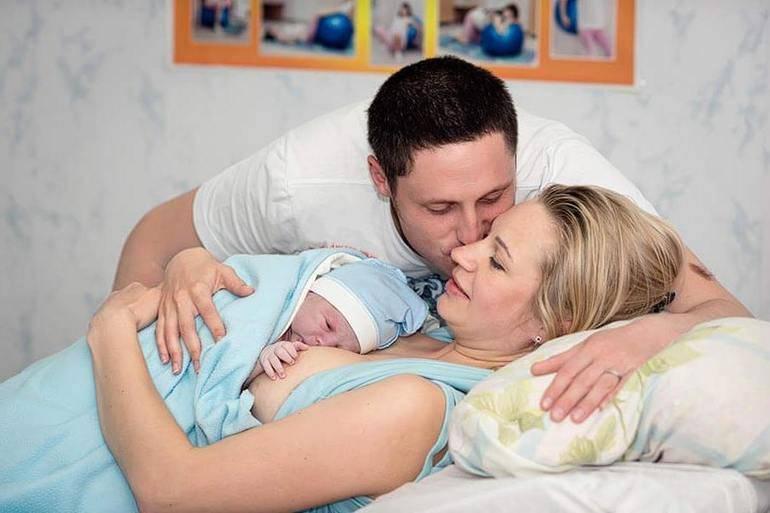 Сонник рождение ребенка в воде. к чему снится рождение ребенка в воде видеть во сне - сонник дома солнца