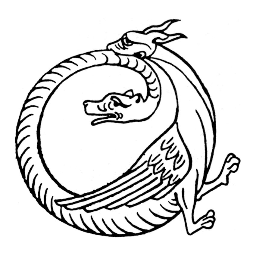 Двухголовые змеи живое свидетельство античных мифов