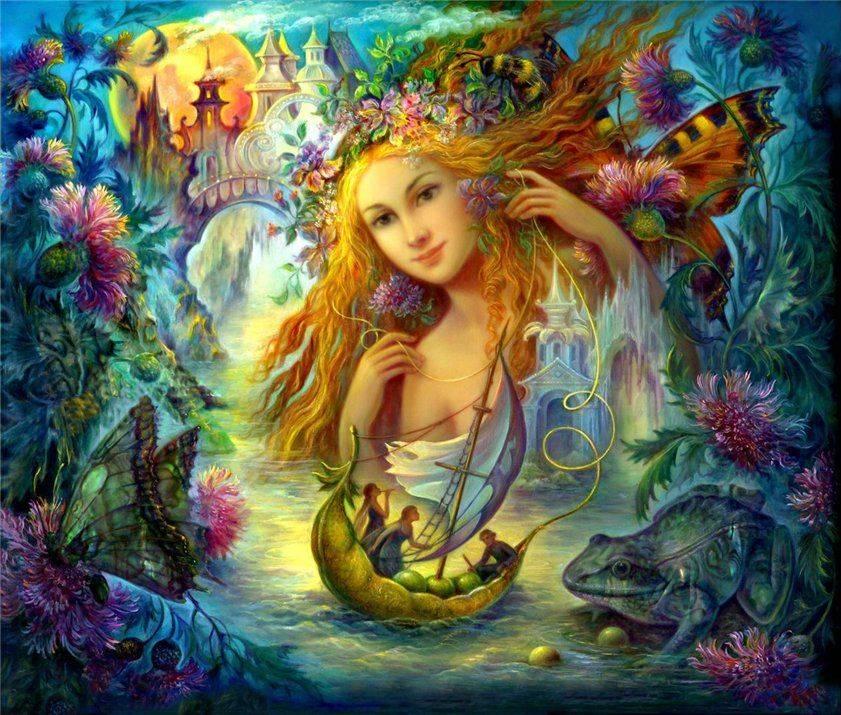 Магия любви | магия любви и колдовства, гадания, привороты, отвороты, порчи, сглаз и пр - part 70