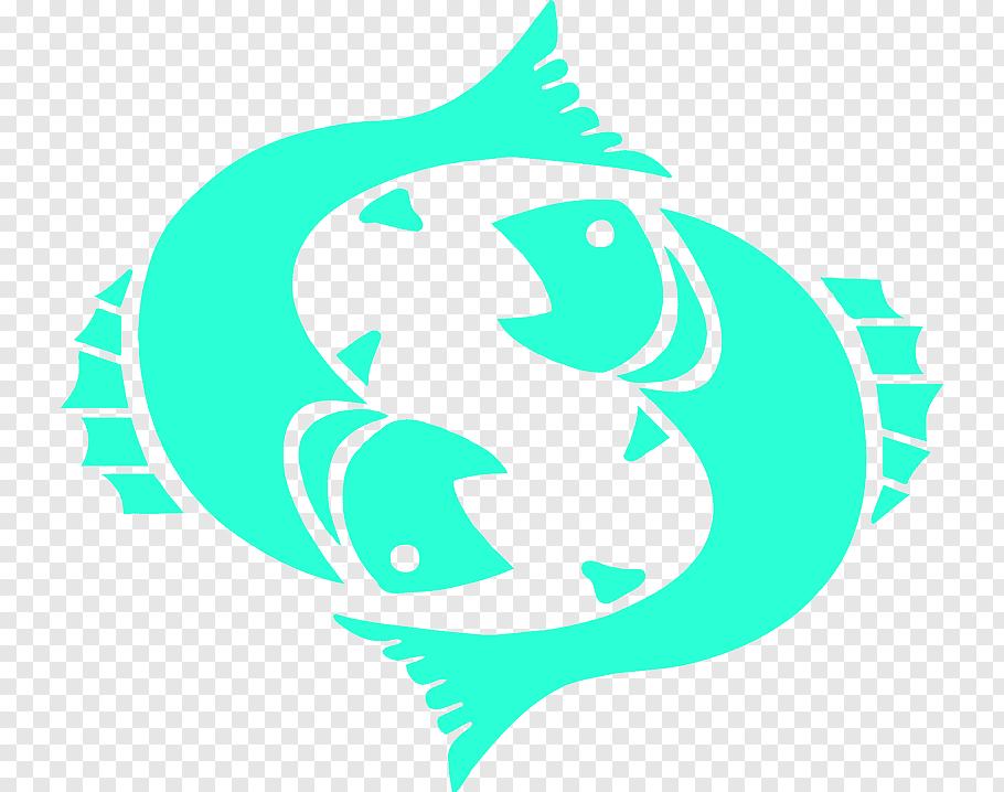 Знак зодиака рыбы | интересный зодиак