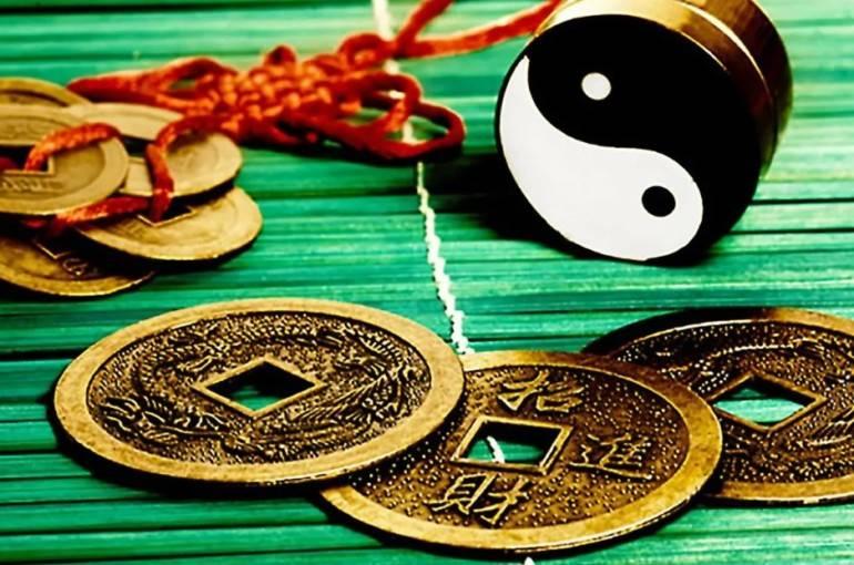 Талисман богатства — приведите деньги в свою жизнь!
