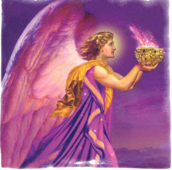 Молитвы по знакам зодиака