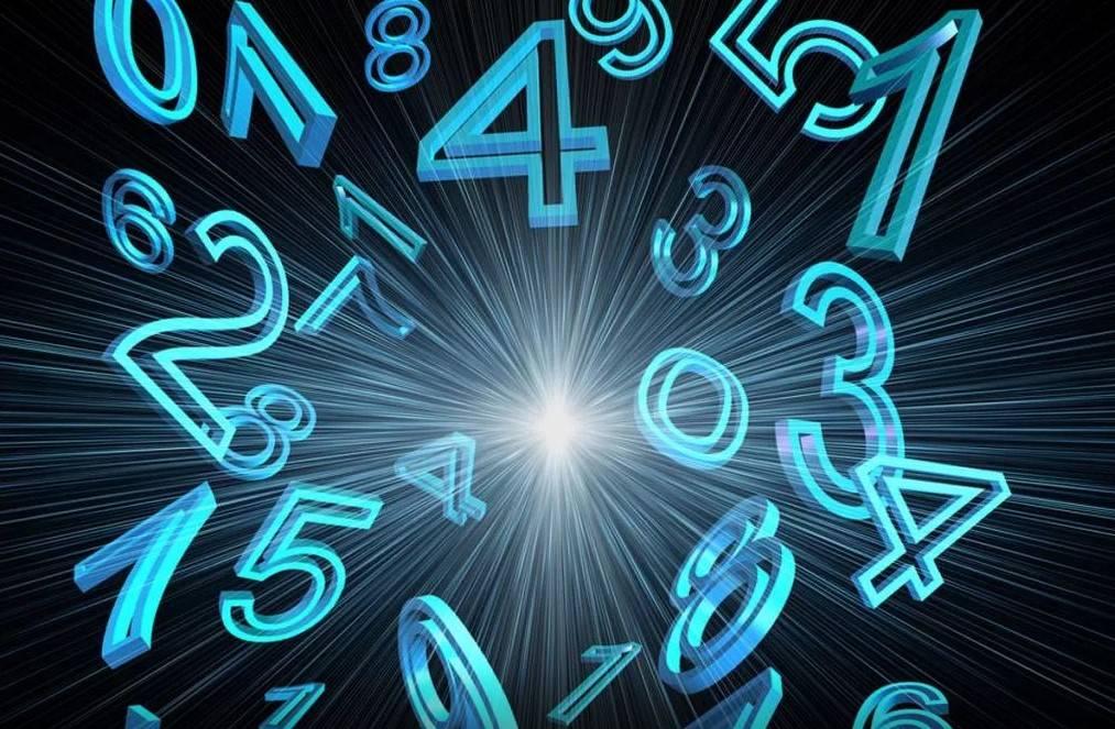 Счастливая комбинация цифр для денег: дата рождения, счастливые купюры, обряды для денег
