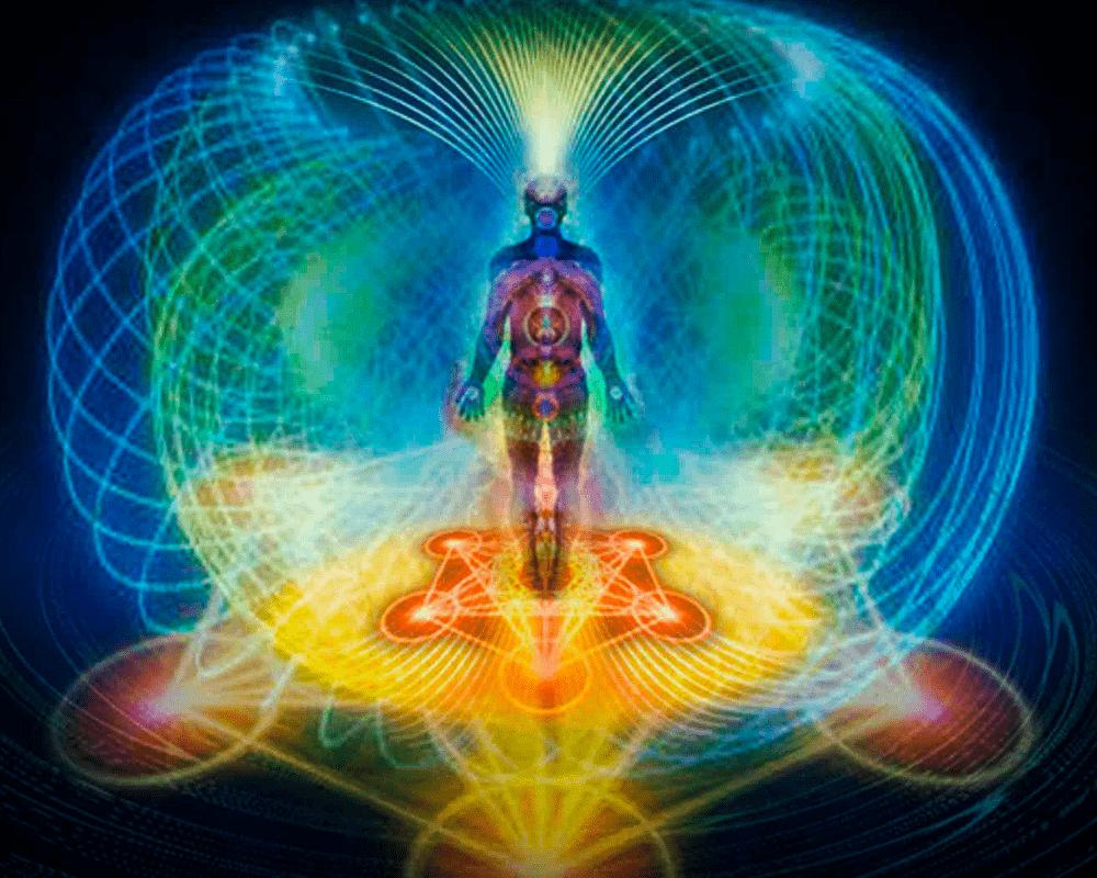 Как почувствовать энергетику человека — узнайте, с кем имеете дело