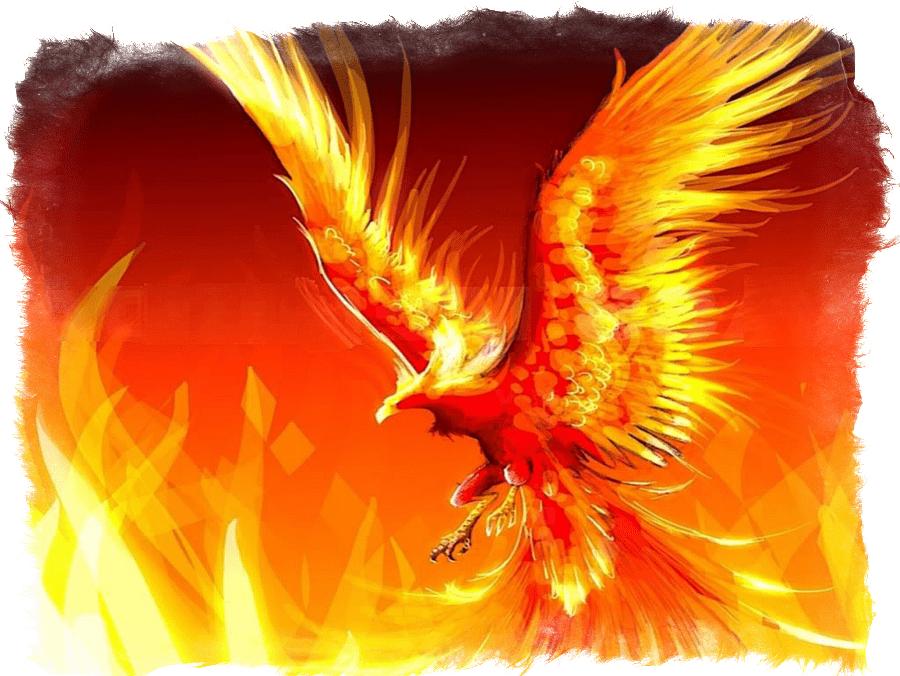 Оберег родимич – атрибут верховного бога рода