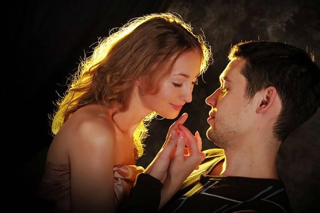 Таро манара — известная колода для любовных раскладов