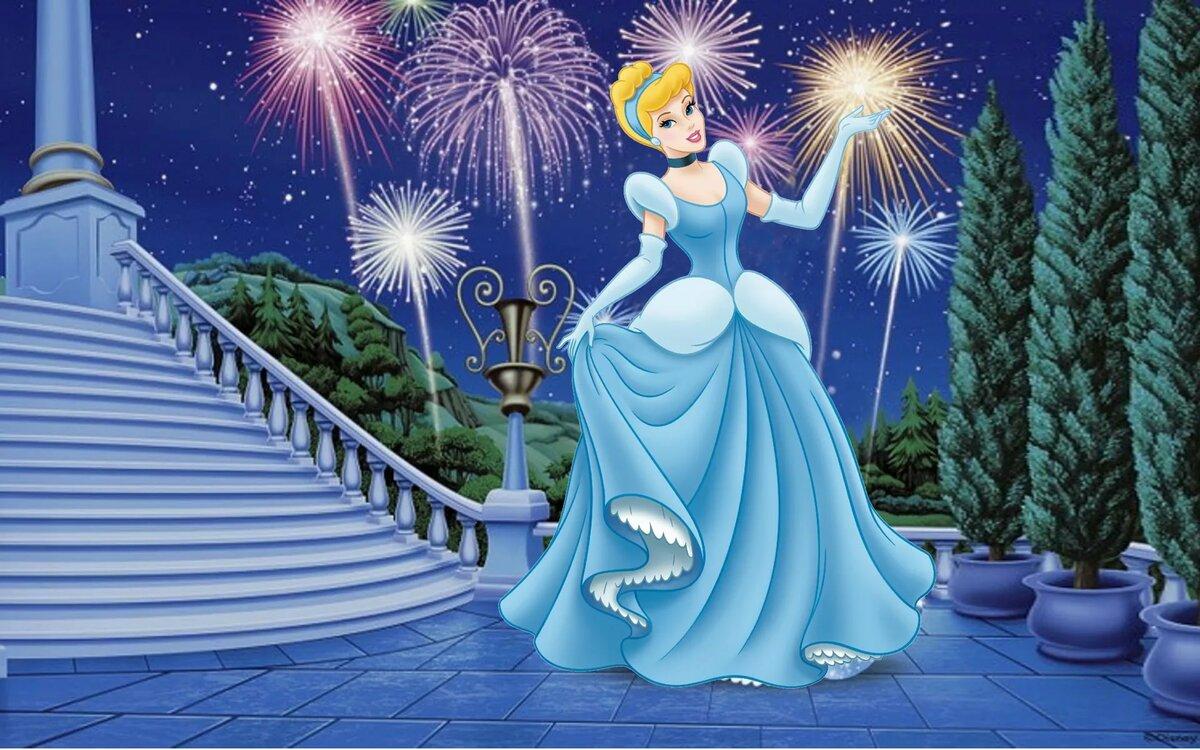 Детские гадания: а вы вызывали в детстве золушку, пиковую даму, гнома? как вызвать золушку — волшебную подружку для каждой как вызвать принцессу золушку