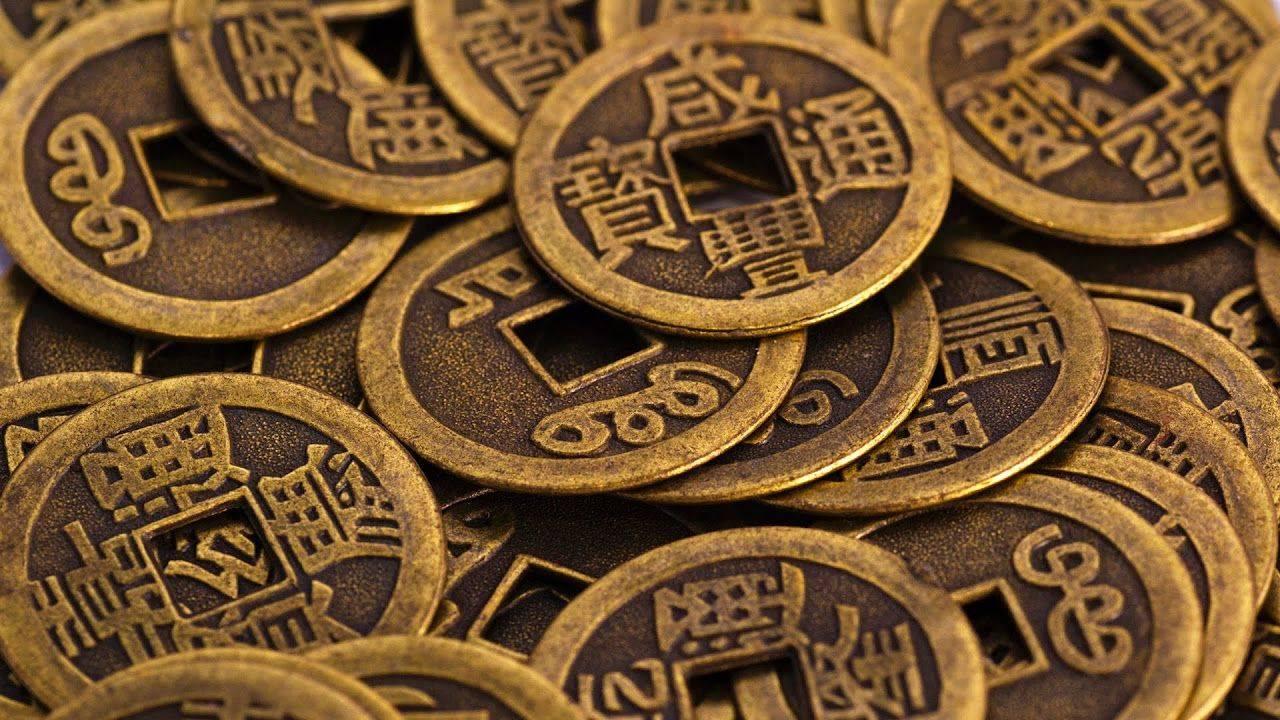 10 талисманов для кошелька, которые избавят от финансовых проблем