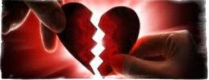 Признаки отворота жены от мужа. как распознать отворот?   labmagic.ru
