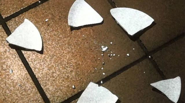 Примета разбить тарелку — значение в зависимости от дня недели и обстоятельств