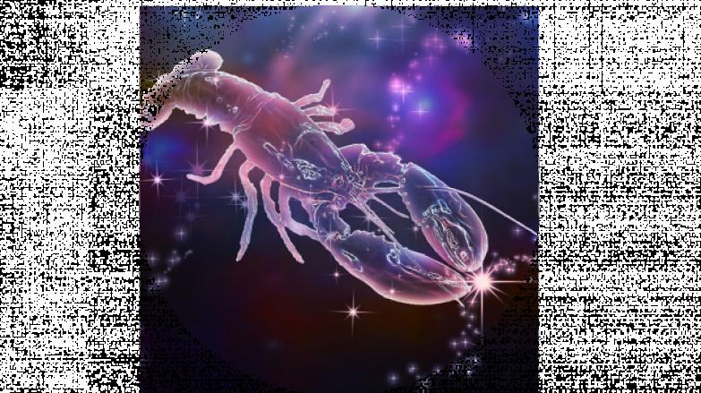 Все о раке: интересные факты и особенности знака зодиака