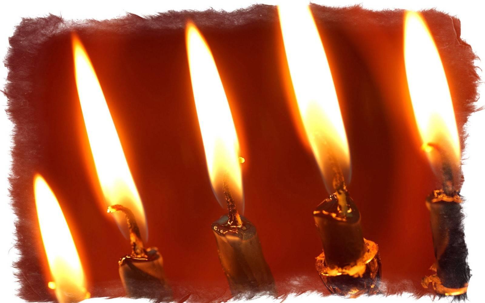 Кого можно вызвать из духов: список добрых духов для вызывалки, опасные и страшные духи, дух для хэллоуина - всё, что важно знать...