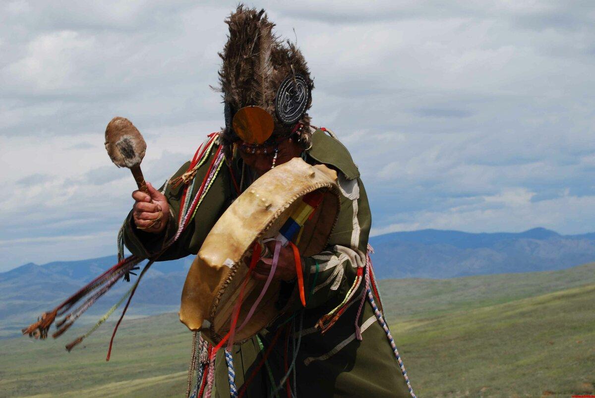 Когда духи просят закурить:  шаманизм как профессия xxi века - полонсил.ру - социальная сеть здоровья - медиаплатформа миртесен