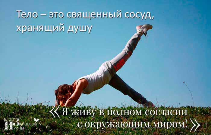 13f0df3102698a220579df507b63a3be.jpg