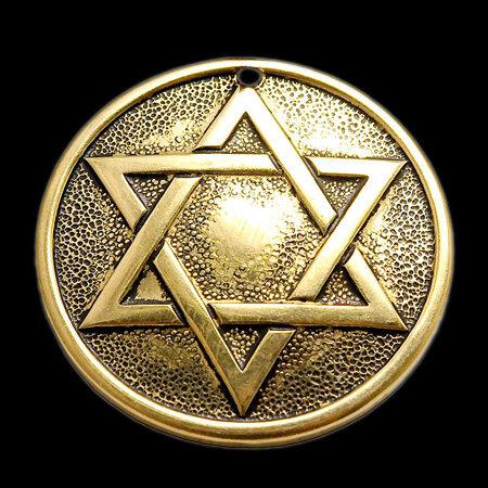 Приманки для денег: символы богатства и процветания