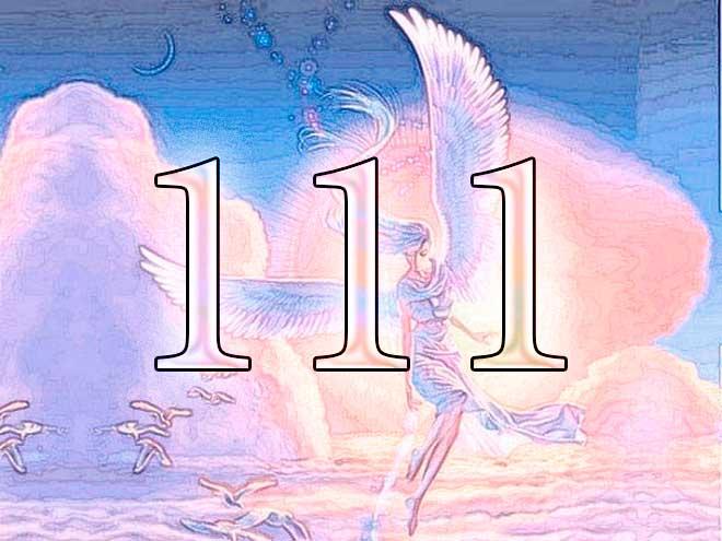 Семёрка и её комбинации в ангельской нумерологии