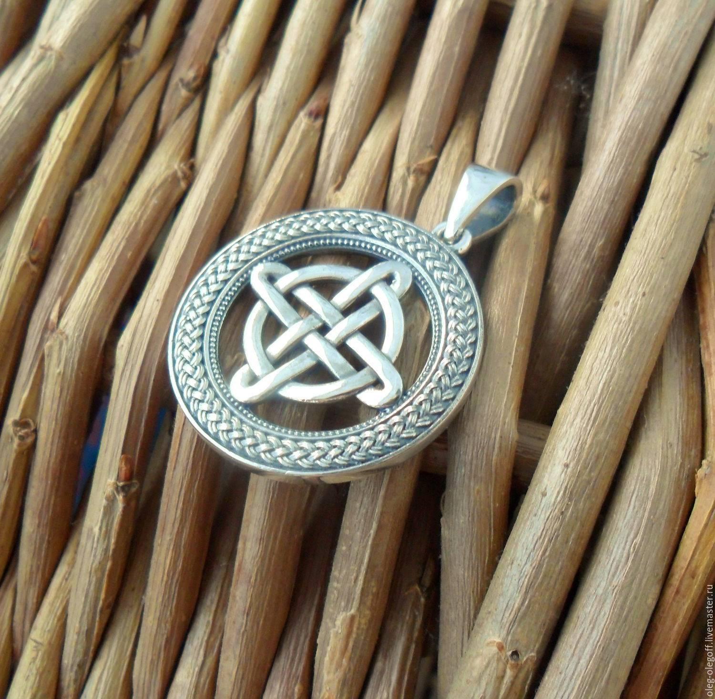 Кельтские обереги и амулеты: значение, виды, соответствие стихиям  | магия