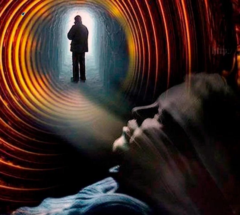 Есть ли жизнь после смерти: понятие реинкарнации