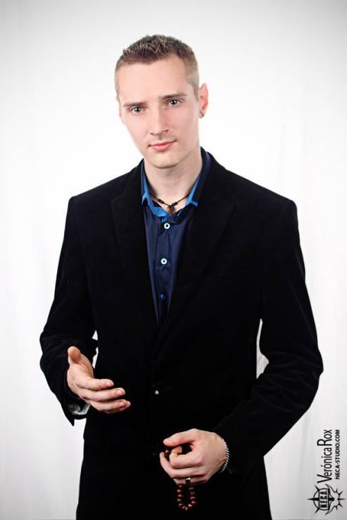 Экстрасенс дмитрий волхов: биография, жизненный путь и отзывы :: syl.ru