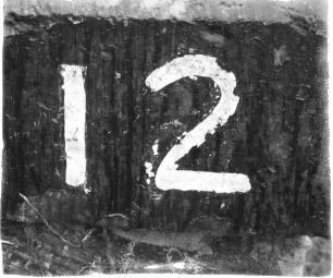 Значение числа 21: что значит цифра в нумерологии, ее влияние на людей, рожденных в этот день, магия комбинаций 21 12 и 12 21