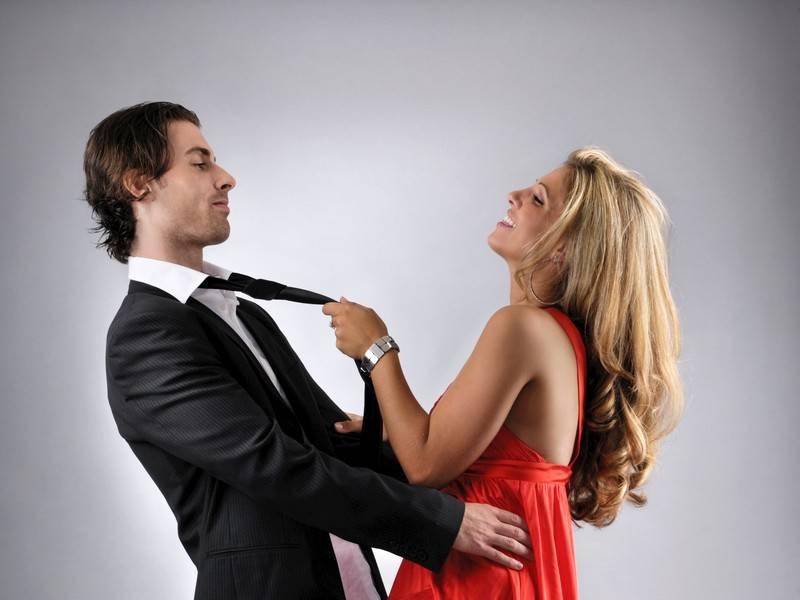Как привлечь мужчину в свою жизнь: сильные заговоры