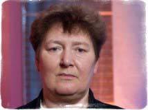 Юлия соловьева — прямолинейная и честная ясновидящая