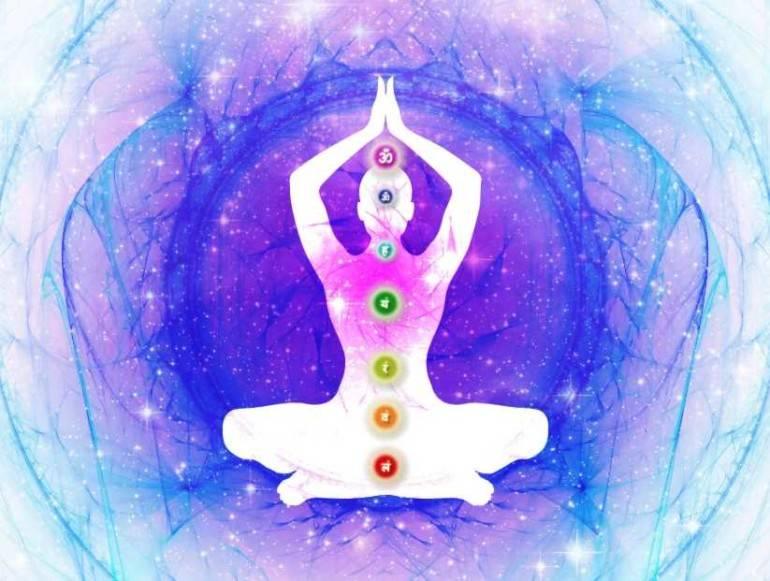 Диагностика и балансировка чакр: как настроить и обрести гармонию