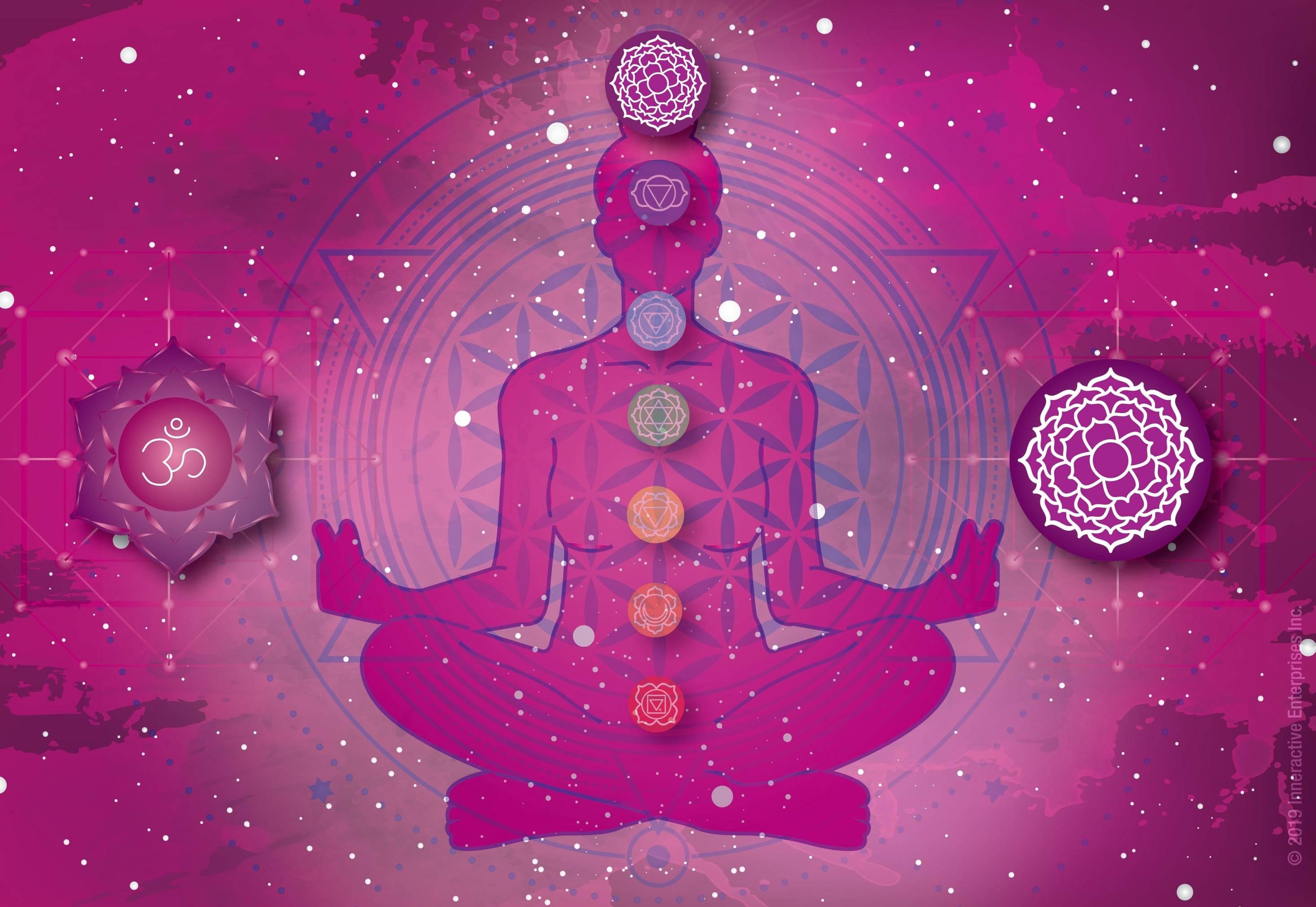 Активация чакр. упражнения по увеличению энергии муладхары - планетарная йога: для тех, кого интересует развитие