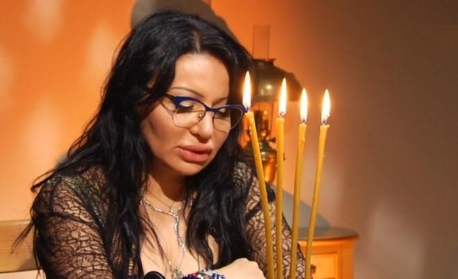 Экстрасенс зулия раджабова и ее предсказания. экстрасенс зулия раджабова: биография, личная жизнь и интересные факты