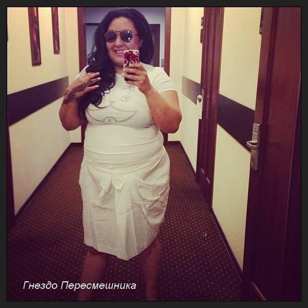Диларам сапарова и алексей гажиенко свадьба