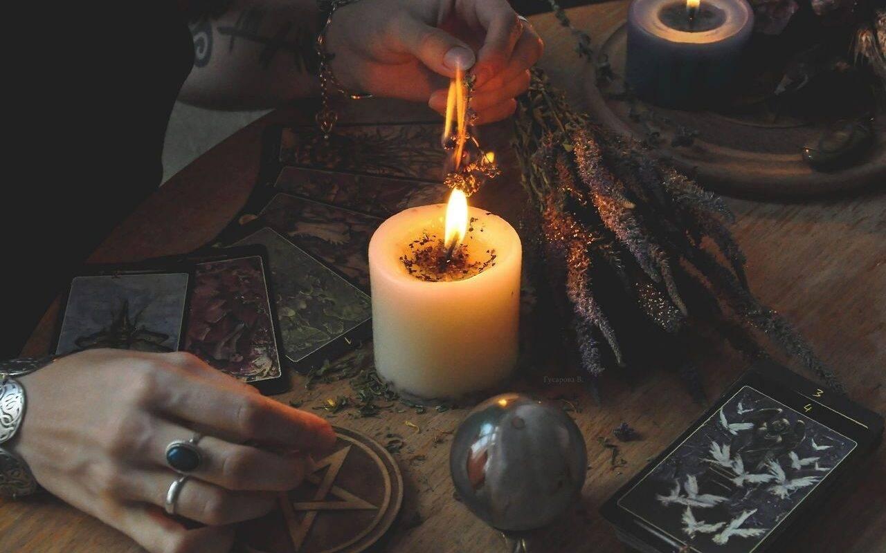Подклад дома, как найти и нейтрализовать :: заговоры и молитвы - верую господи.ру