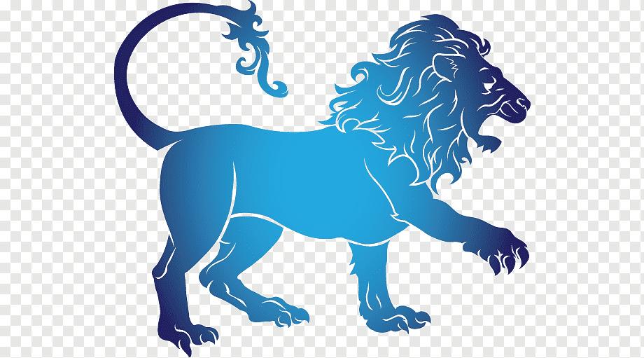 23 августа — знак зодиака лев — совместимость рожденных 23 августа — нло мир интернет — журнал об нло