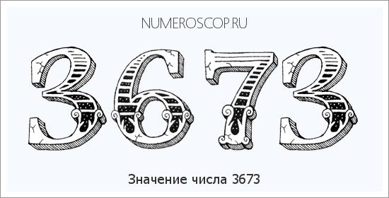 Нумерология номер телефона