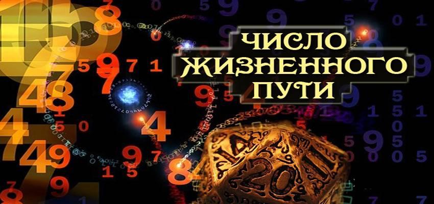 Нумерология денег - как притягивать к себе деньги, число богатства