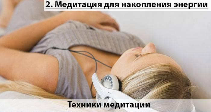165170691685cc97ad65ae7769d3939a.jpg
