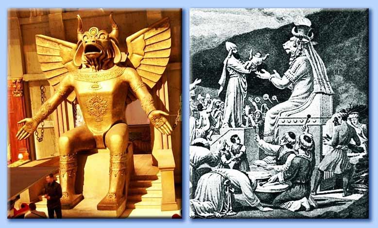 Африканские традиционные религии — википедия