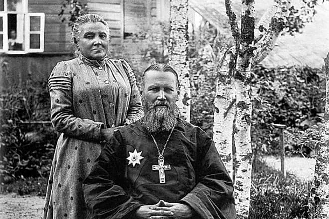 Чудотворения и прозорливость. святой праведный иоанн кронштадтский