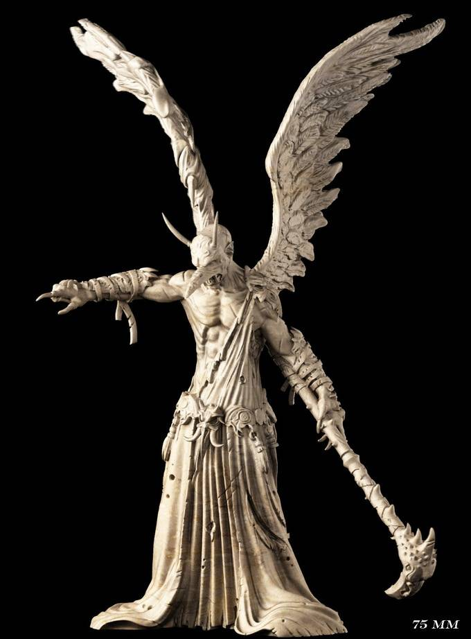 Самаэль(дьявол,сатана)