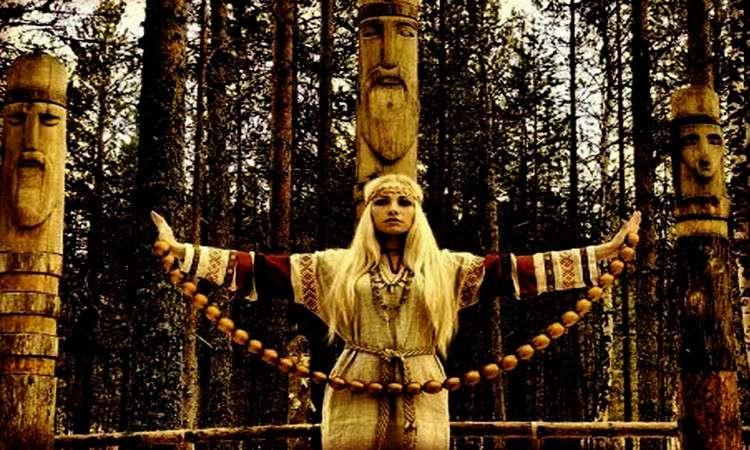 Перунов день — обряды, традиции, приметы праздника
