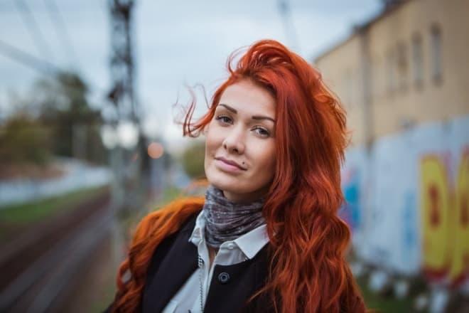 Николь кузнецова — биография и жизненный путь