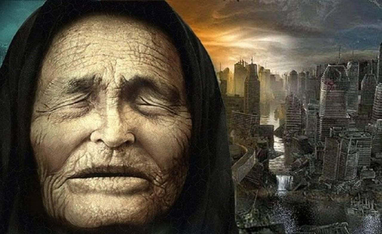 Последние предсказания ванги — тайны предсмертного одра ясновидящей