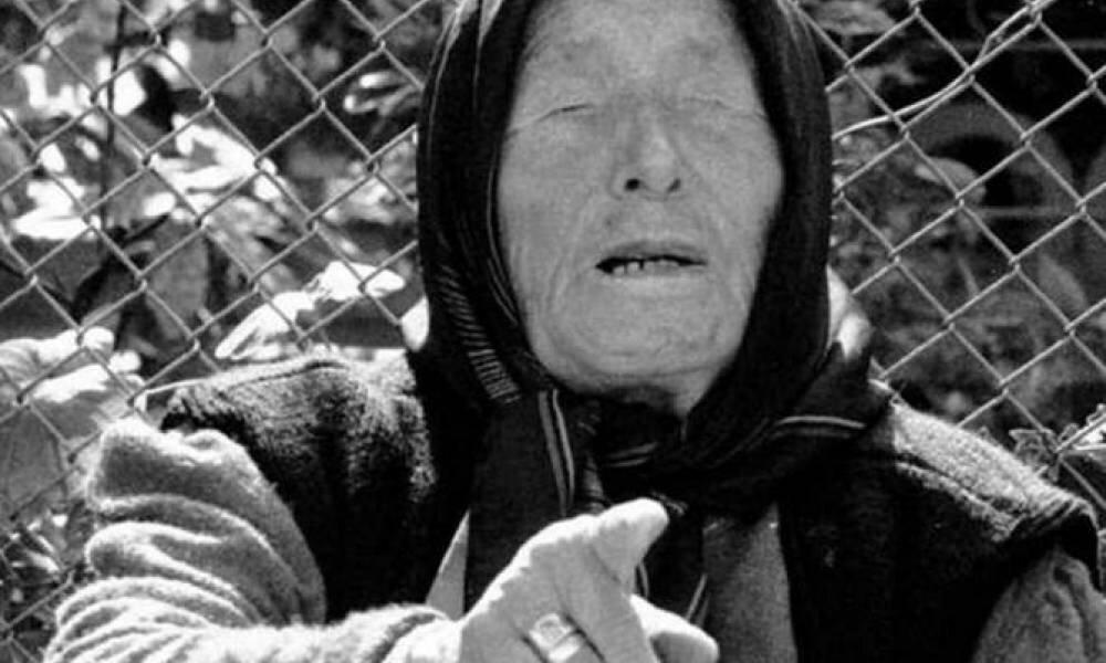 Что предсказывала ванга — диктатор умрет в 2016 году