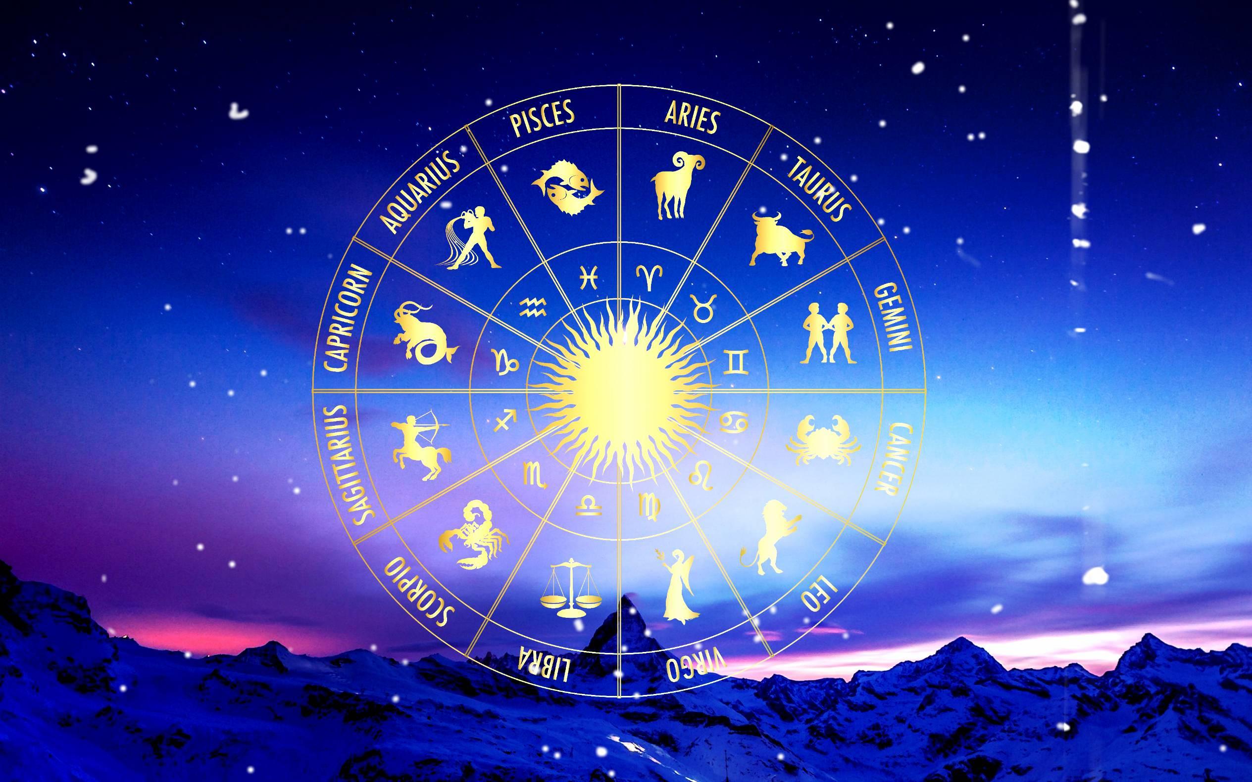Читать книгу гороскоп удачи. практическая астрология на каждый день елены мазовой : онлайн чтение - страница 1