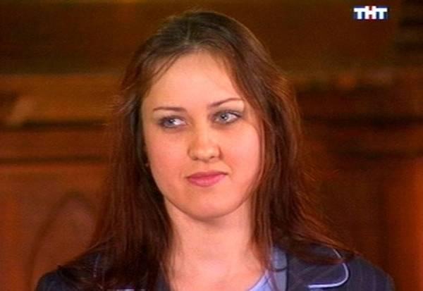 Наталья воротникова победитель 1-й «битвы экстрасенсов»