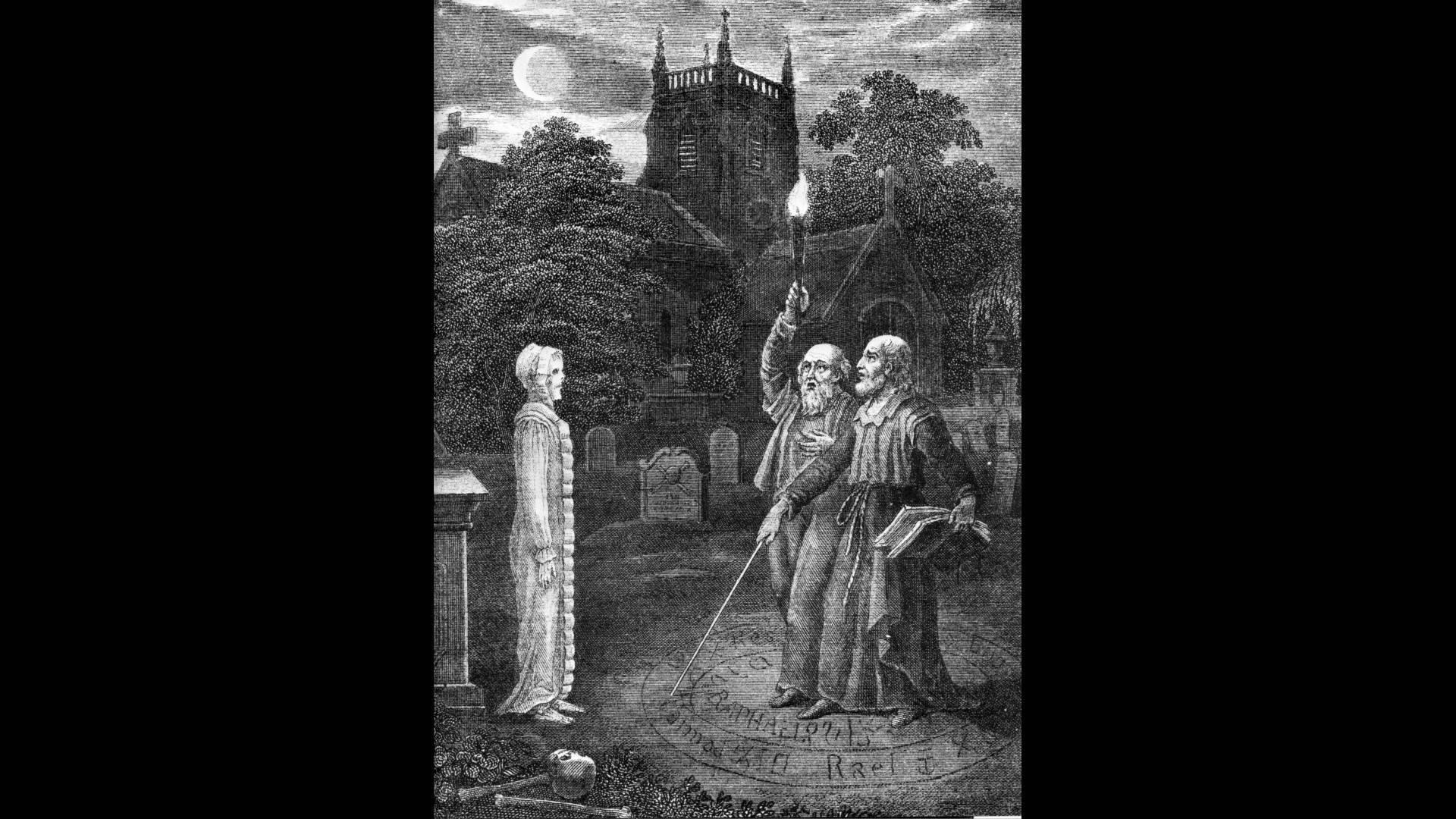 Енохианский язык ангелов - алфавит, описание, советы по изучению