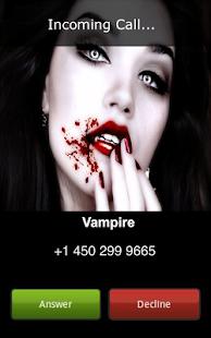 Как вызвать вампира и обзавестись сильным помощником?