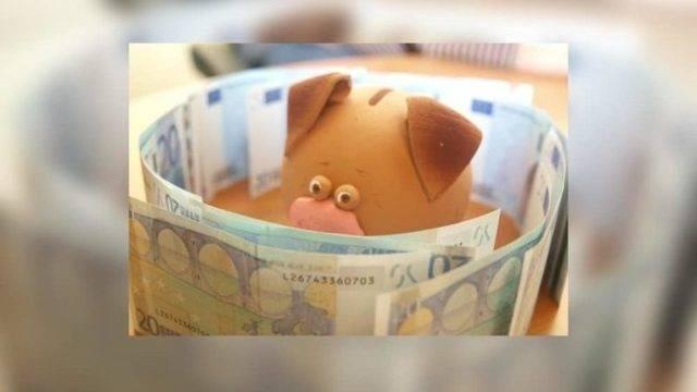 К чему по приметам потерять деньги или кошелек, что означает, если украли