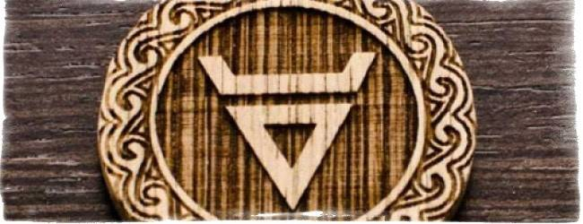 Амулет Велеса — раскройте тайны славянской магии