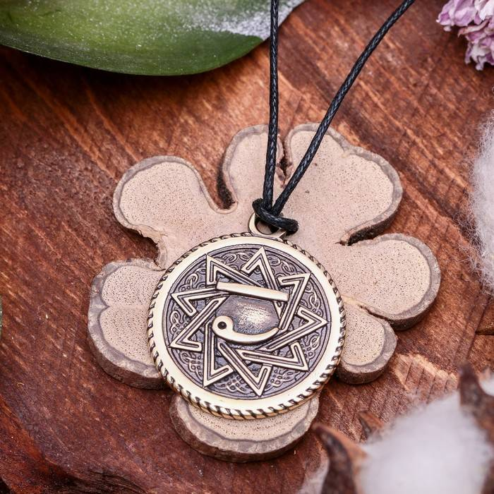 Чертог лебедя - значение и особенности символа